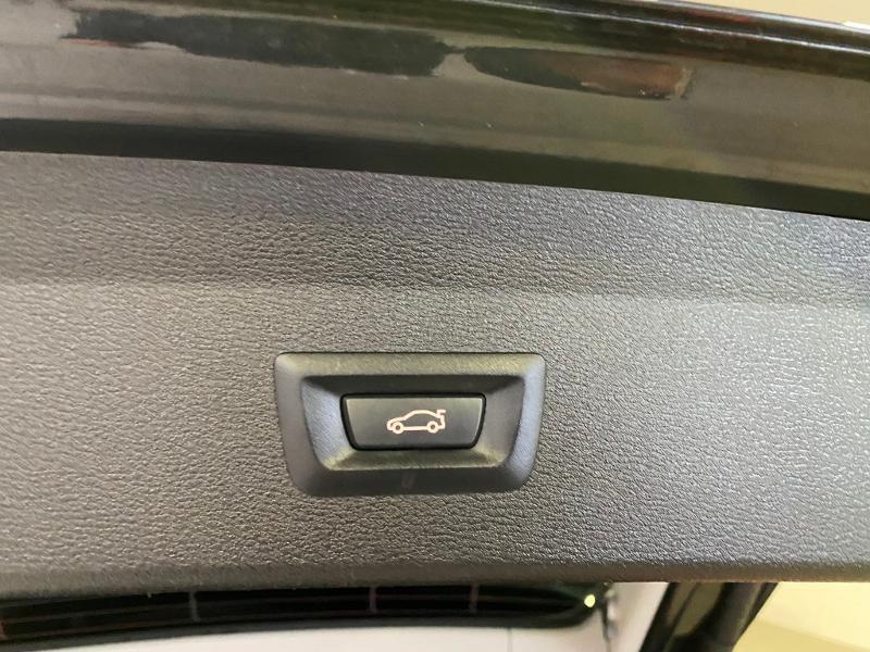 Photo 20 de l'offre de BMW X1 xDrive20d 190ch xLine à 27490€ chez Duval Automobiles