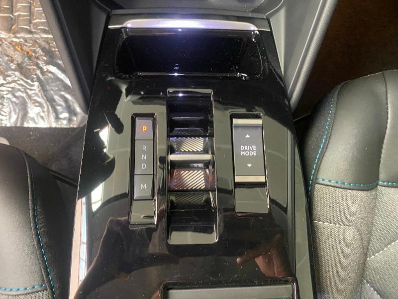Photo 14 de l'offre de CITROEN C4 PureTech 130ch S&S Feel Pack EAT8 à 25990€ chez Duval Automobiles