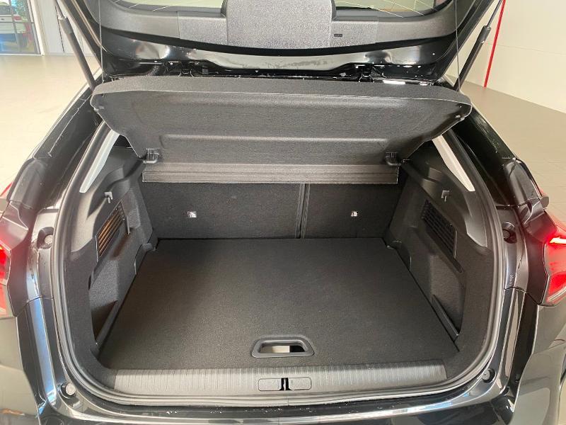 Photo 18 de l'offre de CITROEN C4 PureTech 130ch S&S Feel Pack EAT8 à 25990€ chez Duval Automobiles