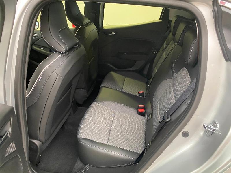 Photo 6 de l'offre de RENAULT Clio 1.0 TCe 90ch Intens -21 à 17790€ chez Duval Automobiles