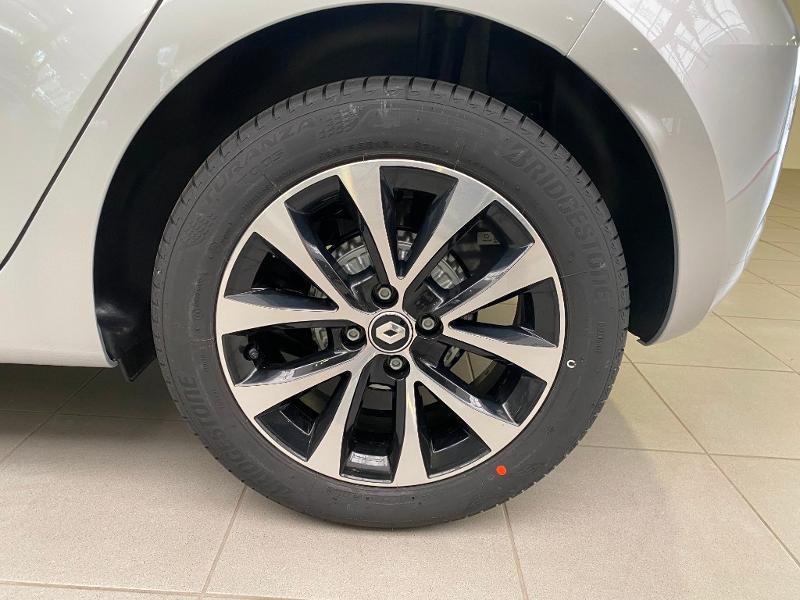 Photo 19 de l'offre de RENAULT Clio 1.0 TCe 90ch Intens -21 à 17790€ chez Duval Automobiles