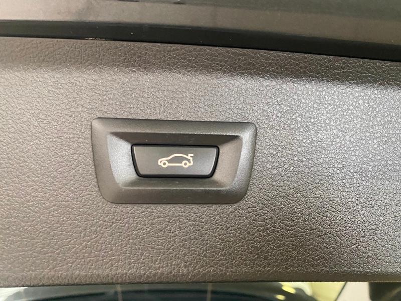 Photo 18 de l'offre de BMW Serie 2 ActiveTourer 218dA 150ch Lounge à 19990€ chez Duval Automobiles
