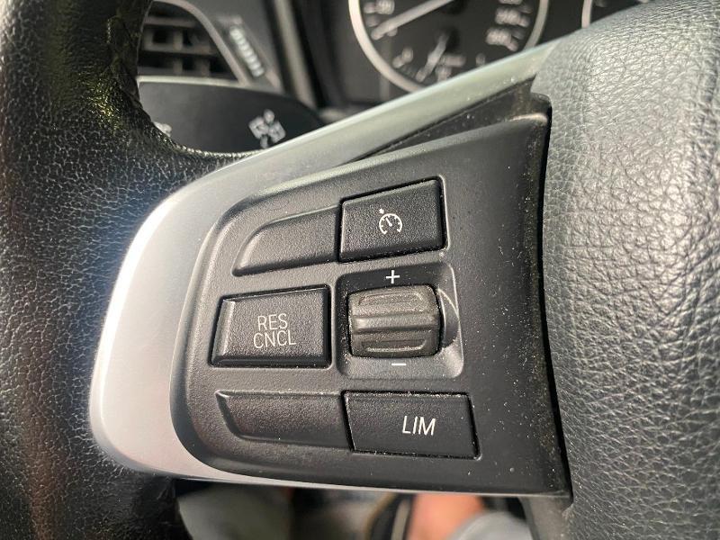 Photo 15 de l'offre de BMW Serie 2 ActiveTourer 218dA 150ch Lounge à 19990€ chez Duval Automobiles