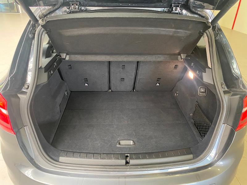 Photo 17 de l'offre de BMW Serie 2 ActiveTourer 218dA 150ch Lounge à 19990€ chez Duval Automobiles