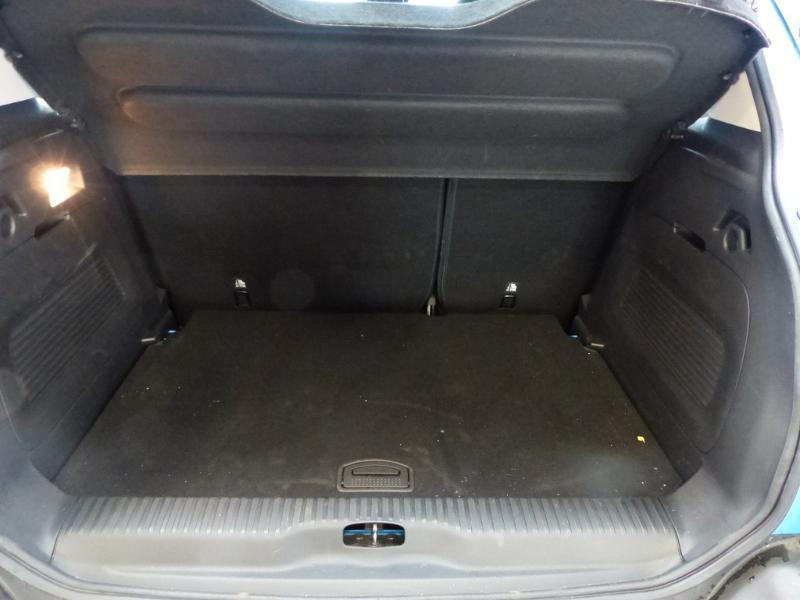 Photo 10 de l'offre de CITROEN C3 Aircross PureTech 82ch Live E6.d-TEMP à 12790€ chez Duval Automobiles