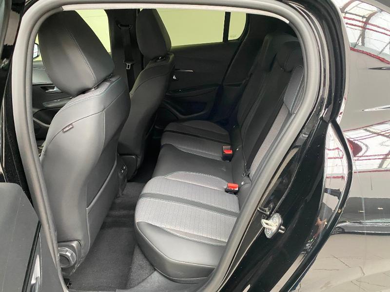 Photo 6 de l'offre de PEUGEOT 208 1.5 BlueHDi 100ch S&S Allure Pack à 21690€ chez Duval Automobiles