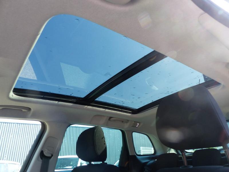 Photo 10 de l'offre de CITROEN C3 Aircross PureTech 110ch S&S Shine E6.d à 16490€ chez Duval Automobiles