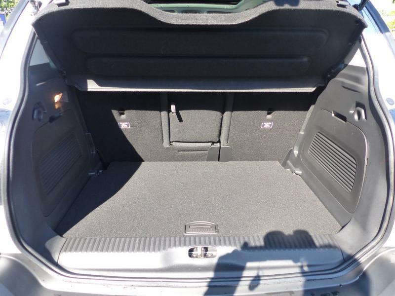 Photo 12 de l'offre de CITROEN C3 Aircross PureTech 110ch S&S Shine E6.d à 16490€ chez Duval Automobiles
