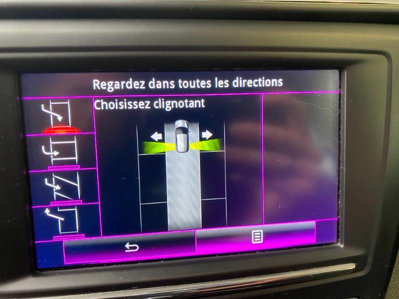 Photo 16 de l'offre de RENAULT Kadjar 1.5 dCi 110ch energy Intens EDC eco² à 15990€ chez Duval Automobiles