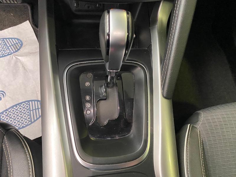 Photo 8 de l'offre de RENAULT Kadjar 1.5 dCi 110ch energy Intens EDC eco² à 15990€ chez Duval Automobiles