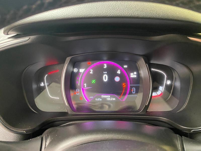 Photo 18 de l'offre de RENAULT Kadjar 1.5 dCi 110ch energy Intens EDC eco² à 15990€ chez Duval Automobiles