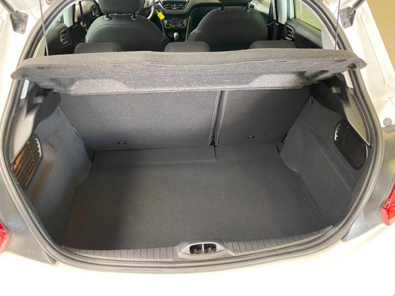 Photo 14 de l'offre de PEUGEOT 208 1.5 BlueHDi 100ch E6.c S&S Active à 12490€ chez Duval Automobiles