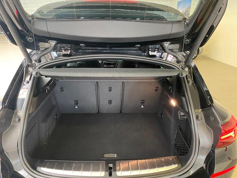 Photo 16 de l'offre de BMW X2 sDrive18dA 150ch M Sport Euro6d-T à 38490€ chez Duval Automobiles