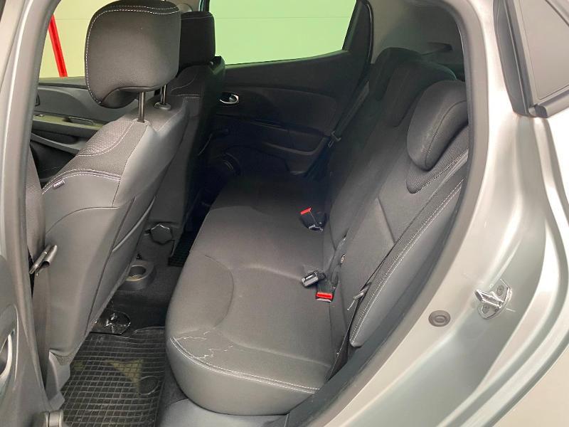 Photo 7 de l'offre de RENAULT Clio 0.9 TCe 90ch energy Limited 5p Euro6c à 13490€ chez Duval Automobiles
