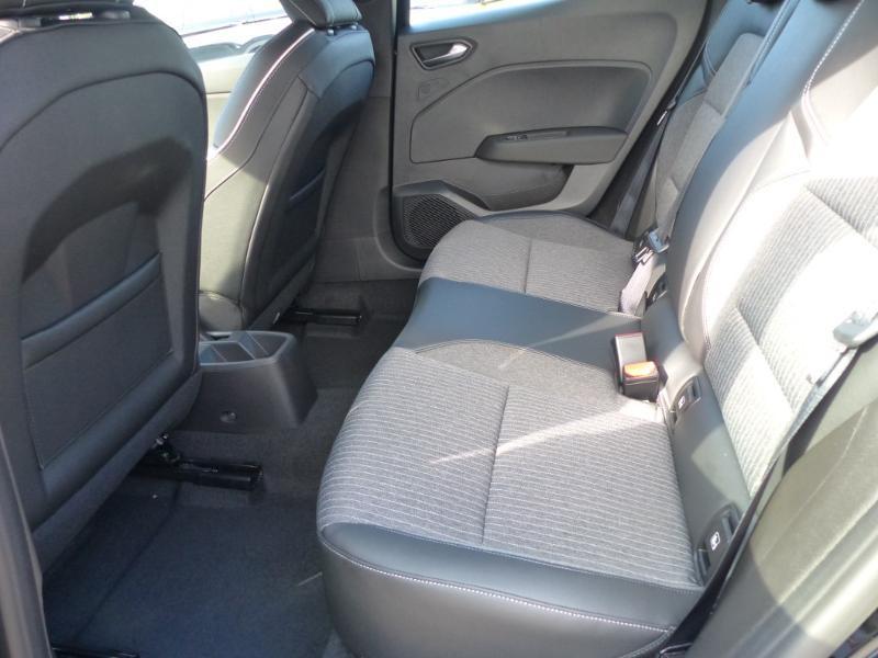 Photo 9 de l'offre de RENAULT Clio 1.0 TCe 90ch Intens -21 à 17790€ chez Duval Automobiles