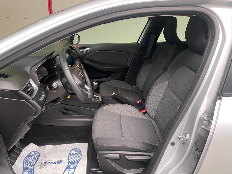 Photo 5 de l'offre de RENAULT Clio 1.5 Blue dCi 85ch Business à 14990€ chez Duval Automobiles