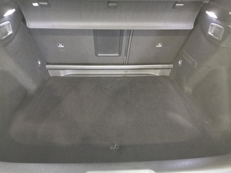 Photo 13 de l'offre de DS DS 7 Crossback BlueHDi 130ch Performance Line Automatique 138g à 36990€ chez Duval Automobiles