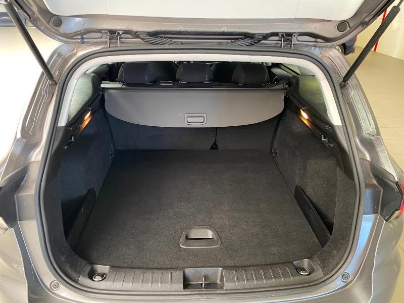 Photo 16 de l'offre de FIAT Tipo SW 1.6 MultiJet 120ch Business S/S à 14990€ chez Duval Automobiles