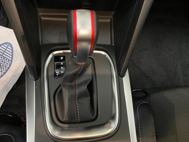 Photo 11 de l'offre de RENAULT Megane 1.5 Blue dCi 115ch RS Line EDC à 24990€ chez Duval Automobiles
