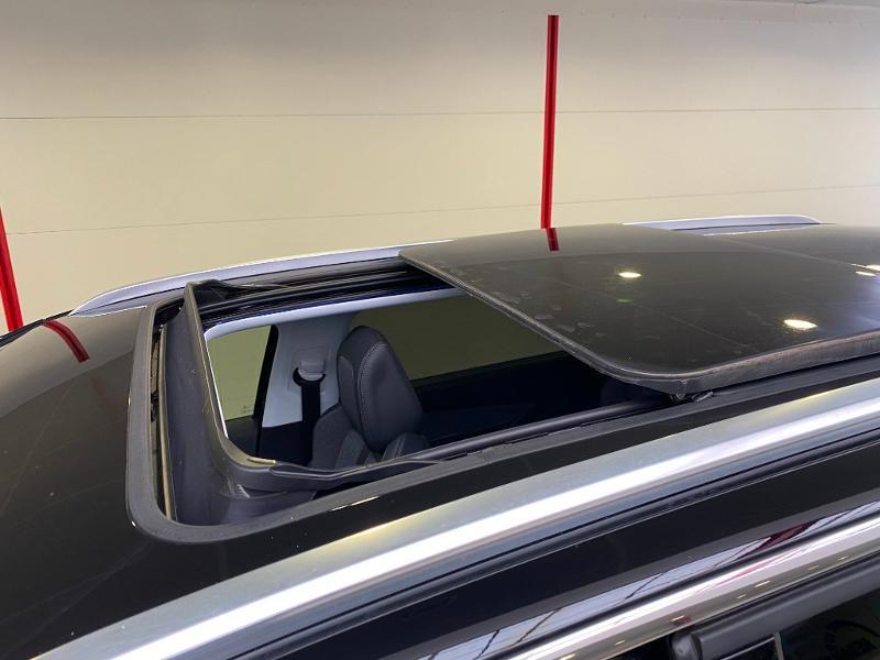 Photo 8 de l'offre de PEUGEOT 5008 1.5 BlueHDi 130ch S&S Allure à 30990€ chez Duval Automobiles