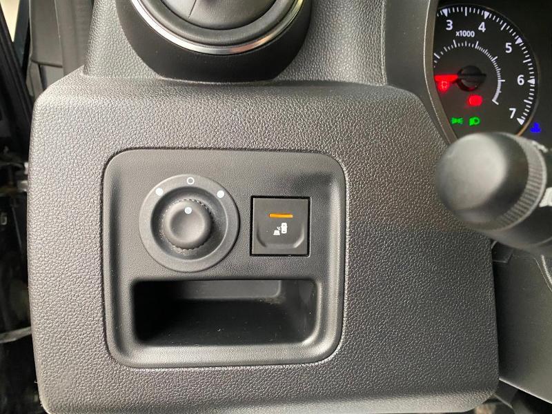 Photo 12 de l'offre de DACIA Duster 1.5 Blue dCi 115ch Prestige 4x2 + attelage à 15990€ chez Duval Automobiles