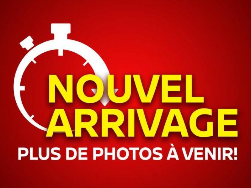 Photo 2 de l'offre de HYUNDAI IX35 1.7 CRDI PACK EDITION à 9990€ chez Vianor occasions