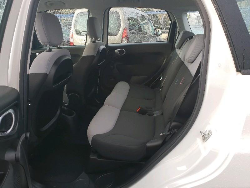 Photo 7 de l'offre de FIAT 500L 1.4 16V 95CH POPSTAR à 9990€ chez Vianor occasions