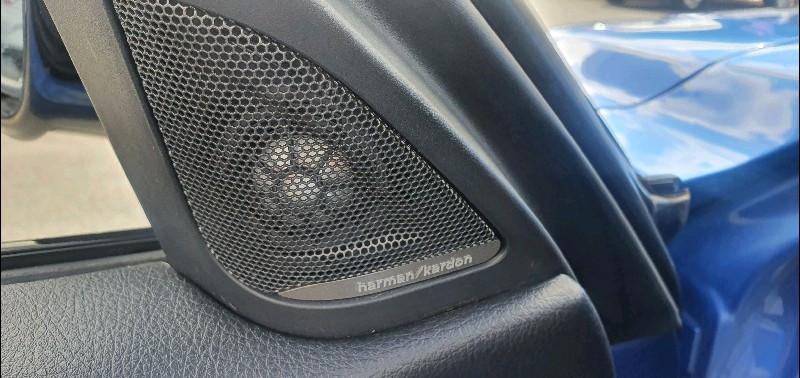 Photo 15 de l'offre de BMW SERIE 3 (F30) 335 I 306CH  PACK M PERFORMANCE à 34990€ chez Vianor occasions
