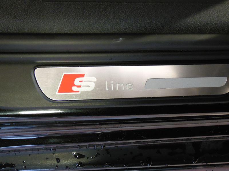 Photo 14 de l'offre de AUDI A4 2.7 V6 TDI 190CH DPF S LINE MULTITRONIC à 13990€ chez Vianor occasions