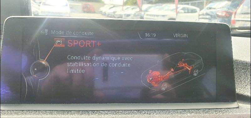 Photo 17 de l'offre de BMW SERIE 3 (F30) 335 I 306CH  PACK M PERFORMANCE à 34990€ chez Vianor occasions