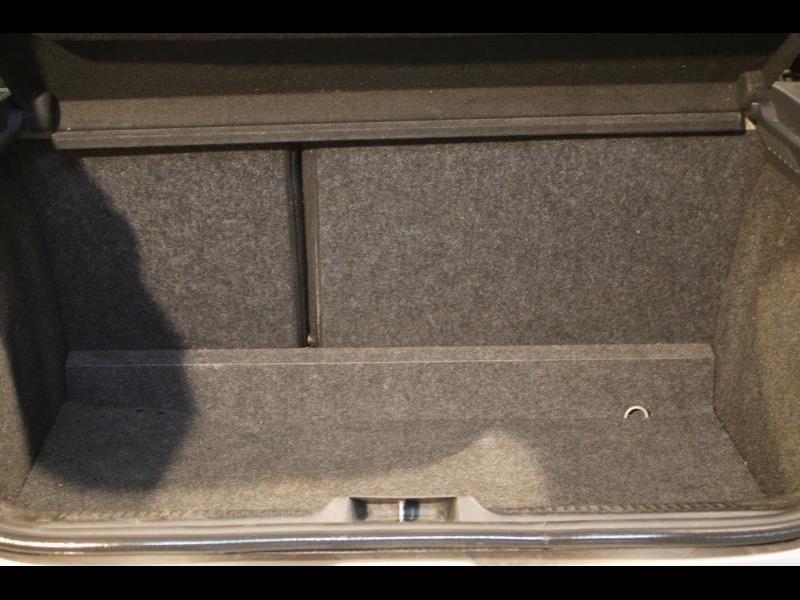 Photo 4 de l'offre de RENAULT CLIO III 1.5 DCI 105 EXCEPTION à 6990€ chez Vianor occasions