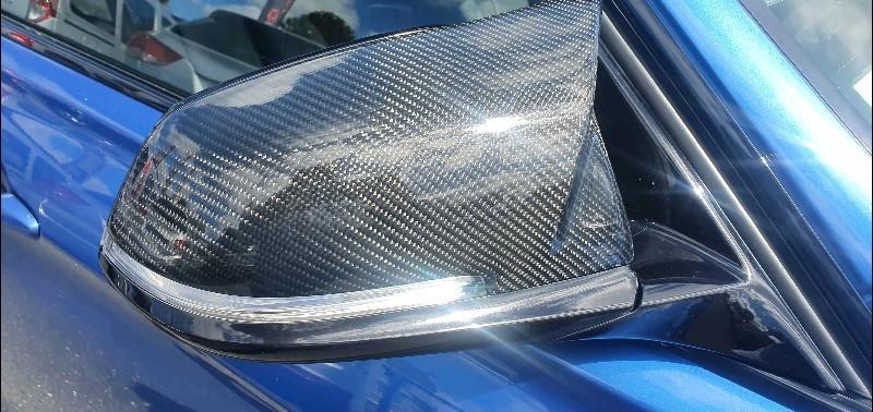 Photo 14 de l'offre de BMW SERIE 3 (F30) 335 I 306CH  PACK M PERFORMANCE à 34990€ chez Vianor occasions