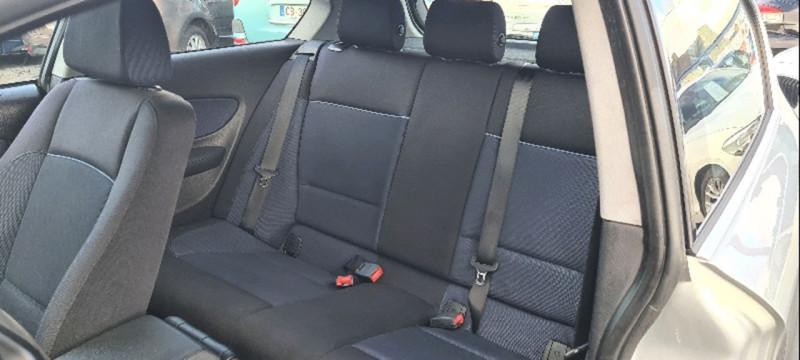 Photo 7 de l'offre de BMW SERIE 1 (E81/E87) 118D 143CH CONFORT 3P à 5990€ chez Vianor occasions