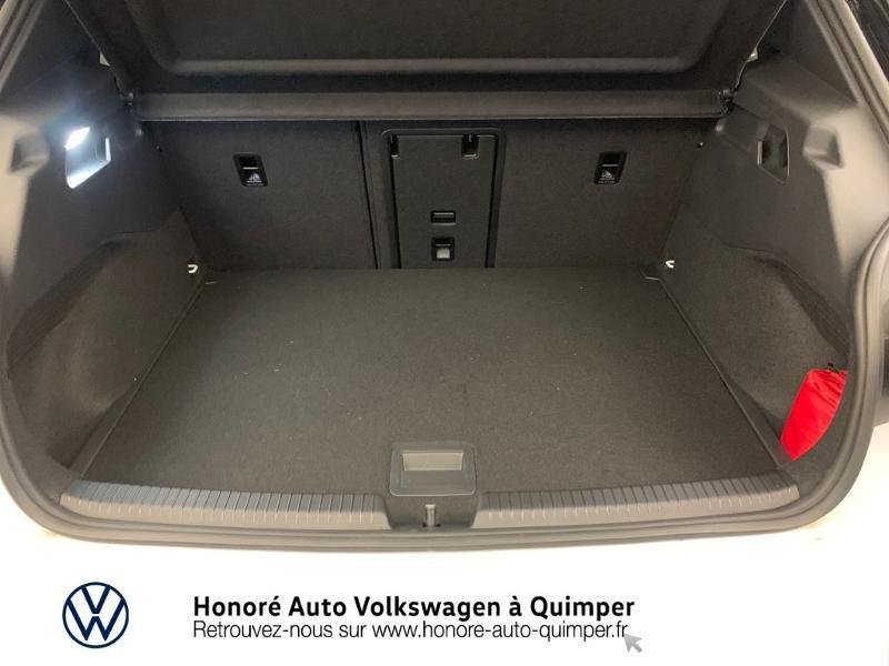 Photo 12 de l'offre de VOLKSWAGEN ID.3 204ch 1st MAX à 37900€ chez Honore Auto - Volkswagen Quimper