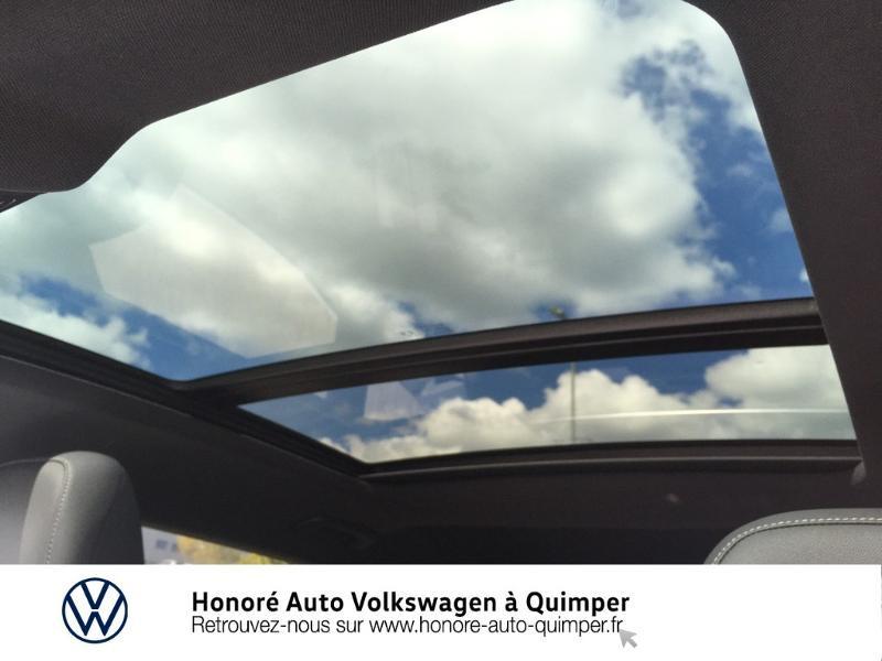 Photo 18 de l'offre de VOLKSWAGEN Arteon ShootingBrake 2.0 TDI EVO 150ch R-Line DSG7 à 44900€ chez Honore Auto - Volkswagen Quimper