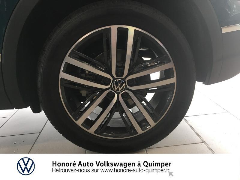 Photo 18 de l'offre de VOLKSWAGEN Tiguan 1.4 eHybrid 245ch Elegance Exclusive DSG6 à 45900€ chez Honore Auto - Volkswagen Quimper