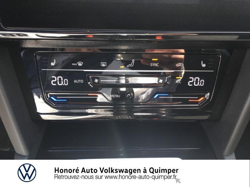 Photo 15 de l'offre de VOLKSWAGEN Arteon ShootingBrake 2.0 TDI EVO 150ch R-Line DSG7 à 44900€ chez Honore Auto - Volkswagen Quimper