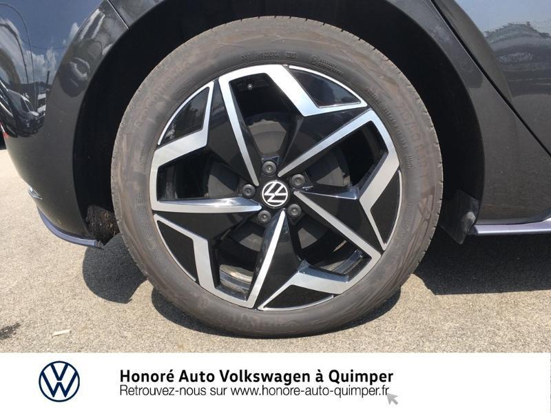 Photo 17 de l'offre de VOLKSWAGEN ID.3 204ch 1st Plus à 32500€ chez Honore Auto - Volkswagen Quimper