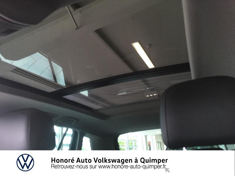 Photo 16 de l'offre de VOLKSWAGEN Tiguan 1.4 eHybrid 245ch Elegance Exclusive DSG6 à 45900€ chez Honore Auto - Volkswagen Quimper