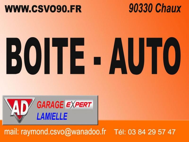 Photo 6 de l'offre de RENAULT MEGANE IV 1.5 BLUE DCI 115CH RS LINE EDC à 24990€ chez CSVO