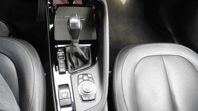 Photo 7 de l'offre de BMW X1 (F48) XDRIVE20DA 190CH SPORT à 22830€ chez CSVO