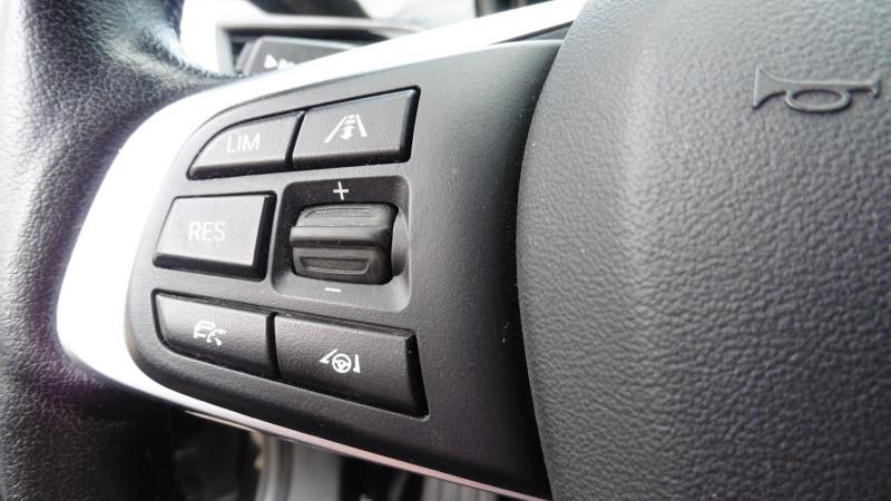 Photo 9 de l'offre de BMW X1 (F48) XDRIVE20DA 190CH SPORT à 22830€ chez CSVO