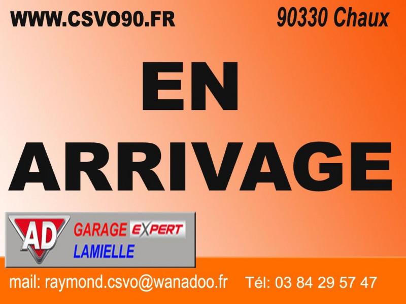 Photo 7 de l'offre de DS DS 7 CROSSBACK PURETECH 180CH BUSINESS AUTOMATIQUE à 37890€ chez CSVO