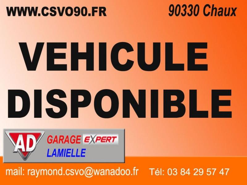 Photo 2 de l'offre de PEUGEOT 2008 1.2 PURETECH 82CH E6.C STYLE S&S à 11690€ chez CSVO