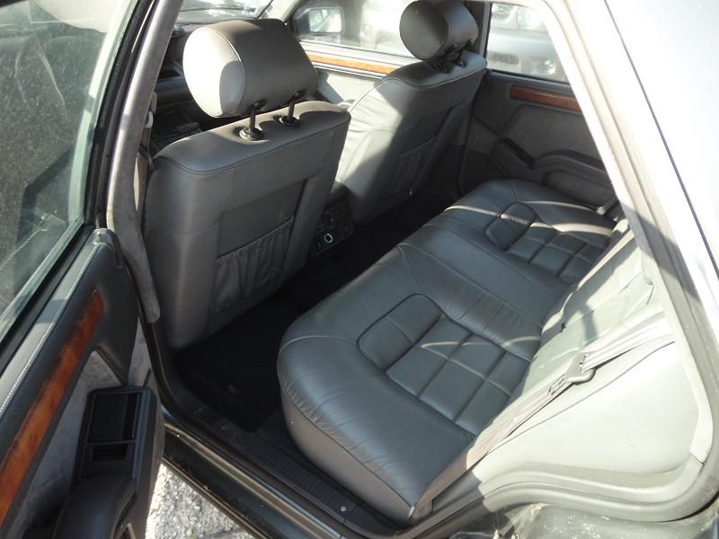 Photo 9 de l'offre de RENAULT R25 V6 BACARRA à 5500€ chez TPL AUTO