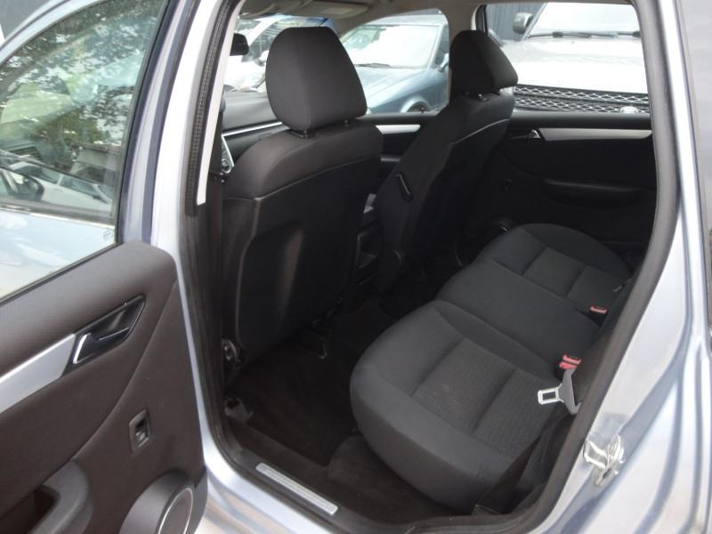 Photo 9 de l'offre de MERCEDES-BENZ B 200 CDI PACK DESIGN à 2900€ chez TPL AUTO