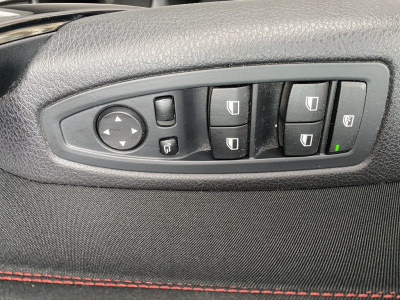 Photo 15 de l'offre de BMW SERIE 1 (F21/F20) 116I 109CH SPORT 5P à 16490€ chez Iptrans Auto Paris