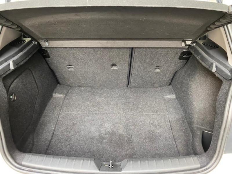 Photo 12 de l'offre de BMW SERIE 1 (F21/F20) 116I 136CH PREMIERE 5P à 13490€ chez Iptrans Auto Paris