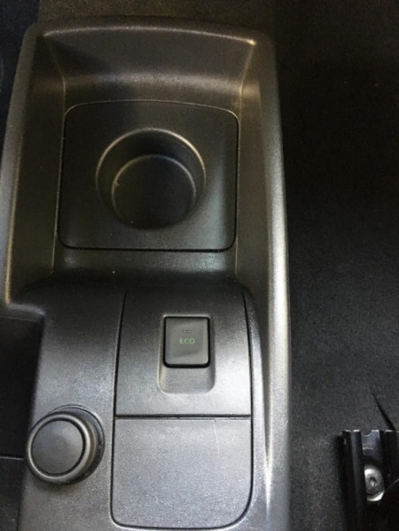 Photo 10 de l'offre de RENAULT KANGOO II 1.5 DCI 90CH ENERGY ZEN FT EURO6 à 12490€ chez Iptrans Auto Paris