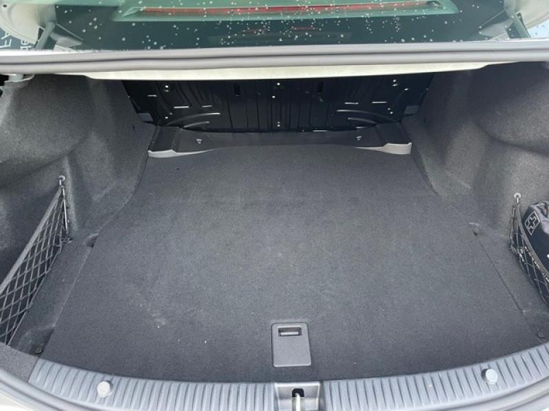 Photo 22 de l'offre de MERCEDES-BENZ CLASSE C (W205) 63 AMG SPEEDSHIFT MCT AMG à 64990€ chez Larrieu automobiles